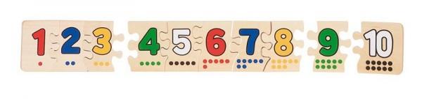 7-336
